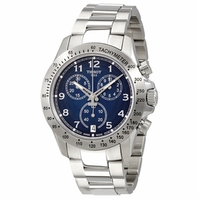 Tissot T106.417.11.042.00 T-Sport V8 Mens Chronograph Quartz Watch