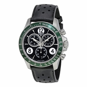 Tissot T106.417.16.057.00 T-Sport V8 Mens Chronograph Quartz Watch