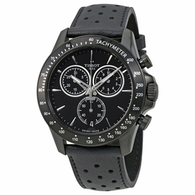Tissot T106.417.36.051.00 T-Sport V8 Mens Chronograph Quartz Watch