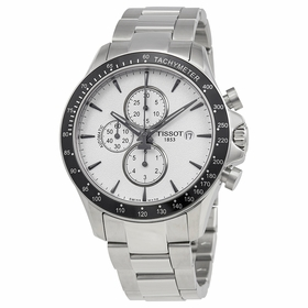 Tissot T106.427.11.031.00 V8 Mens Chronograph Automatic Watch