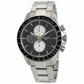 Tissot T106.427.11.051.00 V8 Mens Chronograph Automatic Watch