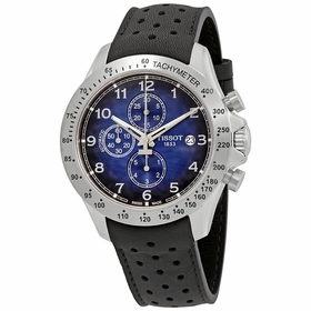 Tissot T106.427.16.042.00 V8 Mens Chronograph Automatic Watch