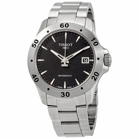 Tissot T1064071105100 V8 Mens Automatic Watch