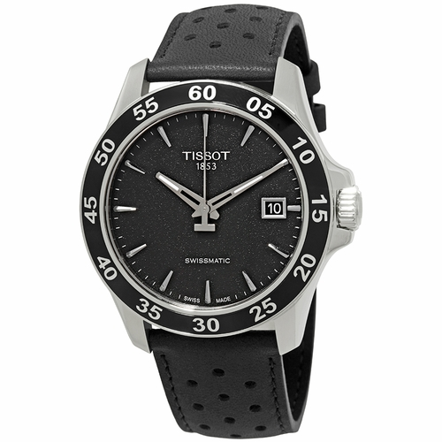 Tissot T1064071605100 V8 Mens Automatic Watch