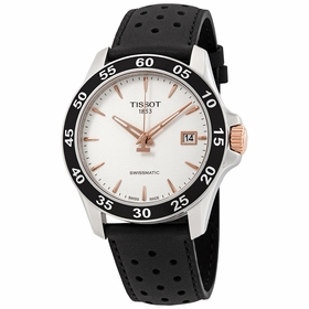 Tissot T1064072603100 V8 Mens Automatic Watch