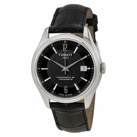 Tissot T108.408.16.057.00 T-Classic Ballade Mens Automatic Watch