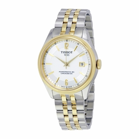 Tissot T108.408.22.037.00 T-Classic Ballade Mens Automatic Watch