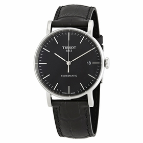 Tissot T109.407.16.051.00 Everytime Swissmatic Mens Automatic Watch