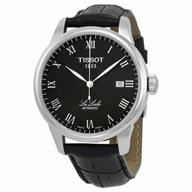 Tissot T41.1.423.53 T-Classic Collection Mens Automatic Watch