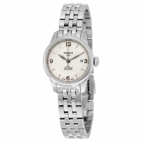 Tissot T41.1.183.34 Le Locle Ladies Automatic Watch