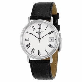 Tissot T52142113 Desire Mens Quartz Watch