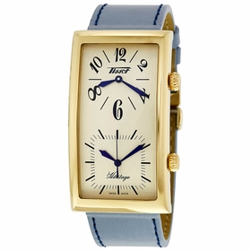 Tissot T56.5.623.39 Heritage Ladies Quartz Watch