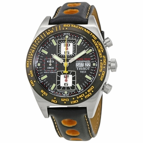 Tissot T91.1.427.81 PRS 516 Mens Chronograph Automatic Watch