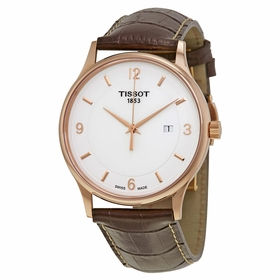 Tissot T914.410.46.017.00 Dream Mens Quartz Watch