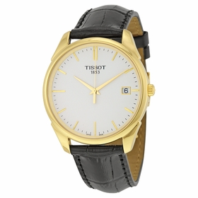 Tissot T920.410.16.011.00 Vintage Mens Quartz Watch