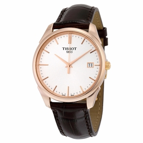 Tissot T920.410.76.031.00 Vintage Mens Quartz Watch