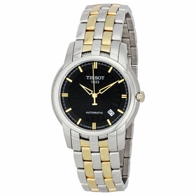 Tissot T97.2.483.51 T-Classic Collection Mens Automatic Watch