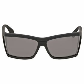 Tom Ford FT0401 02A Sasha   Sunglasses