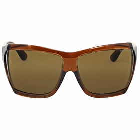 Tom Ford FT0402 48E Sedgewick   Sunglasses