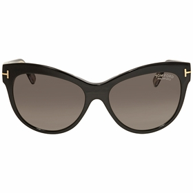 Tom Ford FT0430 05D Lily   Sunglasses
