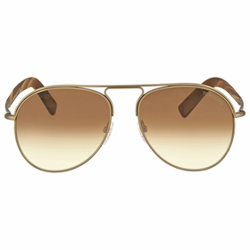 Tom Ford FT0448 33F Cody   Sunglasses