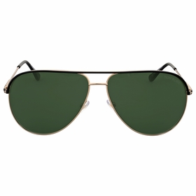Tom Ford FT0466-05N Erin   Sunglasses