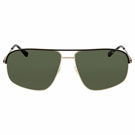 Tom Ford FT0467-02N Justin   Sunglasses