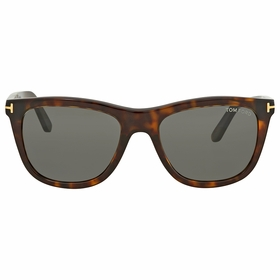 Tom Ford FT0500 52N Andrew   Sunglasses
