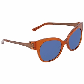 Tory Burch TY 7111 167880 52 TY7111 Ladies  Sunglasses