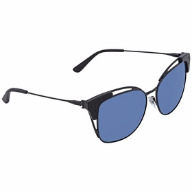 Tory Burch TY6049 307680 56  Ladies  Sunglasses