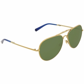 Tory Burch TY6054 30412 58    Sunglasses