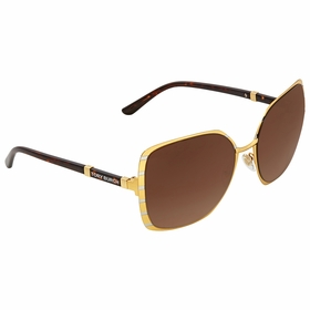 Tory Burch TY6055 322913 57    Sunglasses