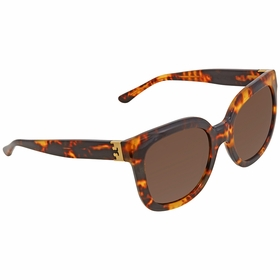 Tory Burch TY7104 148113 54  Ladies  Sunglasses