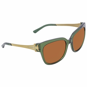 Tory Burch TY7110 167973 57    Sunglasses
