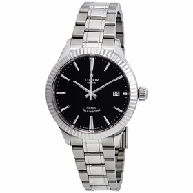 Tudor 12510-0003 Style Mens Automatic Watch