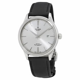 Tudor 12700-0005 Style Mens Automatic Watch