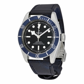 Tudor 79230B Heritage Mens Automatic Watch