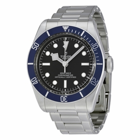 Tudor M79230B-0001 Heritage Mens Automatic Watch