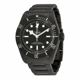 Tudor M79230DKDUP Heritage Mens Automatic Watch