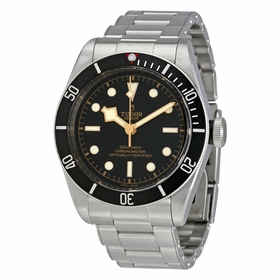 Tudor M79230N-0002 Heritage Mens Automatic Watch