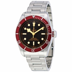 Tudor M79230R-0004 Heritage Mens Automatic Watch