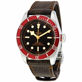 Tudor M79230R-0006 Heritage Mens Automatic Watch