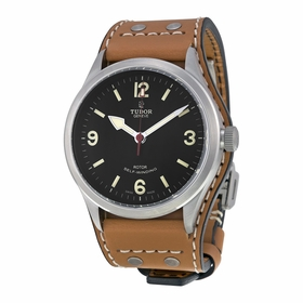 Tudor M79910-0002 Heritage Ranger Mens Automatic Watch