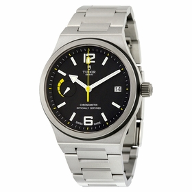 Tudor 91210N North Flag Mens Automatic Watch