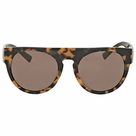 Versace 4333 523173 55  Ladies  Sunglasses