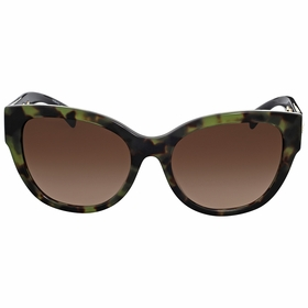 Versace VE4314 518313 56  Ladies  Sunglasses