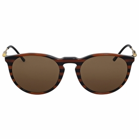 Versace VE4315 518773 52  Ladies  Sunglasses