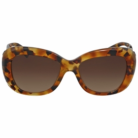 Versace VE4317A 26013 54  Ladies  Sunglasses
