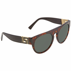 Versace VE4333-10871-55    Sunglasses
