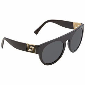 Versace VE4333 GB187 55    Sunglasses